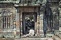 2016 Angkor, Preah Khan (19).jpg