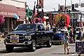 2016 Auburn Days Parade, 155.jpg