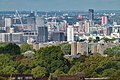 2016 London, Shooters Hill, view - 7.jpg