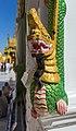 2016 Rangun, Pagoda Szwedagon (066).jpg