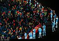 2016 Summer Paralympics opening ceremony 13950618094333418597274.jpg