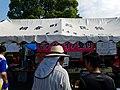 2017年7月5日 九州北部豪雨 大分日田・福岡朝倉で災害ボランティア (35742565712).jpg