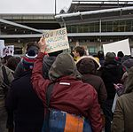 2017-01-28 - protest at JFK (80883).jpg