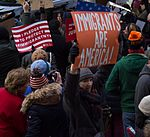 2017-01-28 - protest at JFK (81577).jpg