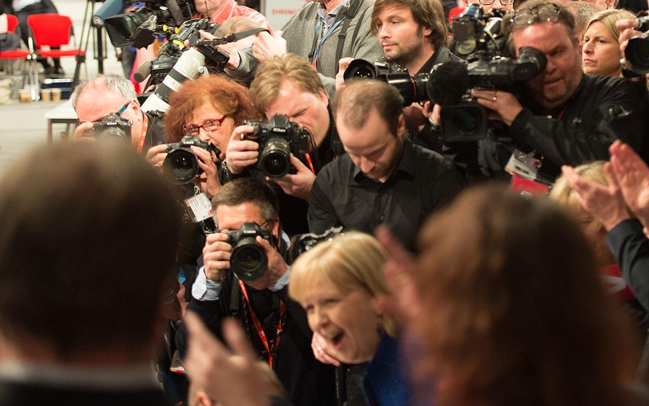 2017-03-19 Stimmergebnis SPD Parteitag by Olaf Kosinsky-4.jpg