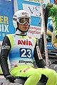 2017-10-03 FIS SGP 2017 Klingenthal Jakub Wolny 002.jpg