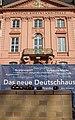 2017-10-17 Grundsteinlegung Landtag Rheinland-Pfalz by Olaf Kosinsky-84.jpg