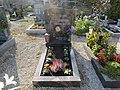 2017-10-18 (328) Friedhof Plankenstein.jpg