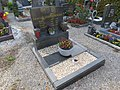 2017-10-18 (344) Friedhof Plankenstein.jpg