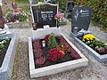 2017-10-18 (381) Friedhof Plankenstein.jpg