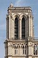 2017. Torre de Notre-Dame de París-1.jpg