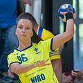 20170613 Handball AUT-ROU 8145.jpg