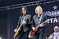 20170617-216-Nova Rock 2017-Black Star Riders-Damon Johnson and Scott Gorham.jpg