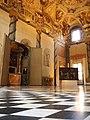 20170903-020-Bologna-Palazzo Pepoli Campogrande.jpg