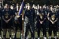 2017 Army vs. Navy Football Game (38866197912).jpg