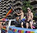 2017 Capital Pride (Washington, D.C.) - 088.jpg