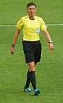 2017 Confederation Cup - CHIAUS - Gianluca Rocchi.jpg