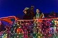 2017 Flagstaff Holiday of Lights Parade (38087155085).jpg