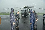 2017 Gujarat Flood Rescue by Indian Air Force 07.jpg