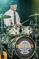 2017 The Hollies - Bobby Elliott - by 2eight - 8SC6814.jpg