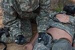 2017 U.S. Army Reserve Best Warrior Competition - Combat Skills Testing 170614-A-QW291-638.jpg