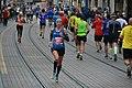 2017 Zagreb Marathon 20171008 DSC 7960.jpg