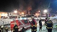 2018-03-04 (111) Fire at Ober-Brandgraben in Kirchberg an der Pielach.jpg