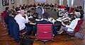 2018-08-20 Sitzung Hessische Landesregierung-1782.jpg