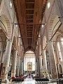 2018-09-26 Chiesa di San Nicolò (Treviso) 07.jpg