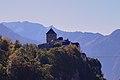 2018-10-05 Liechtenstein, Vaduz, Burg (KPFC) 04.jpg