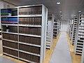 2018-11-21 National Library of Denmark 27.jpg
