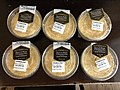 2018-12-23 07 30 52 Six unopened packages of Marketside French Style Cheesecake Mousse in the Franklin Farm section of Oak Hill, Fairfax County, Virginia.jpg