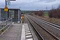 2018-12-23 Bahnhof Mellingen 3357.jpg