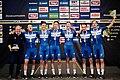 20180923 UCI Road World Championships Innsbruck Men's TTT Team Quickstep Floors DSC 7467.jpg