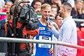 2018 DM Leichtathletik - 110-Meter-Huerden Maenner - Gregor Traber - Gregor Traber - by 2eight - DSC7821.jpg