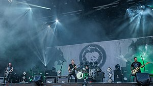 2018 RiP - Rise Against - by 2eight - 8SC7393.jpg