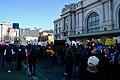 2018 San Francisco Women's March (9232).jpg
