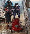 2019-01-05 2-man Bobsleigh at the 2018-19 Bobsleigh World Cup Altenberg by Sandro Halank–065.jpg