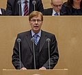 2019-04-12 Sitzung des Bundesrates by Olaf Kosinsky-0081.jpg