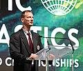 2019-06-27 1st FIG Artistic Gymnastics JWCH Opening ceremony (Martin Rulsch) 21.jpg