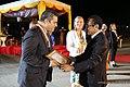 2019-08-30 António Sampaio bekommt den Ordem de Timor-Leste von Francisco Guterres.jpg