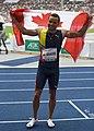 2019-09-01 ISTAF 2019 100 m men (Martin Rulsch) 17.jpg