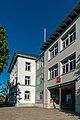 2019-Burg-AG-Schulhaus.jpg