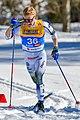 20190227 FIS NWSC Seefeld Men CC 15km Jens Burman 850 4185.jpg