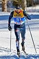 20190227 FIS NWSC Seefeld Men CC 15km Tadevos Poghosyan 850 4442.jpg