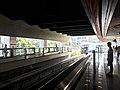 201908 Platforms of L3 Niujiaotuo Station.jpg