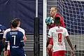 20191002 Fußball, Männer, UEFA Champions League, RB Leipzig - Olympique Lyonnais by Stepro StP 0026.jpg
