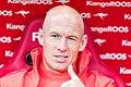 2019147183035 2019-05-27 Fussball 1.FC Kaiserslautern vs FC Bayern München - Sven - 1D X MK II - 0191 - B70I8490.jpg