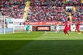 2019147184100 2019-05-27 Fussball 1.FC Kaiserslautern vs FC Bayern München - Sven - 1D X MK II - 0163 - AK8I1776.jpg