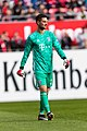 2019147184149 2019-05-27 Fussball 1.FC Kaiserslautern vs FC Bayern München - Sven - 1D X MK II - 0487 - B70I8786.jpg